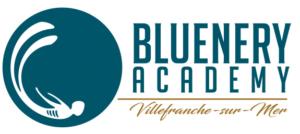 Bluenery Academy